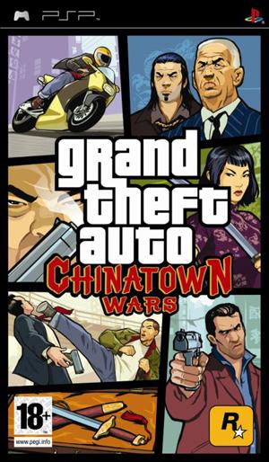 chinatown-wars-psp