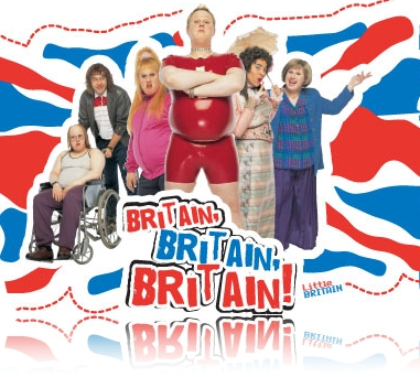 Little_Britain