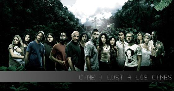 lost_header_01