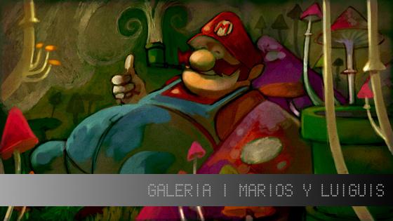 Mario_Notefumestodaslas