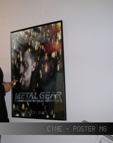 Metal_Gear_The_Movie