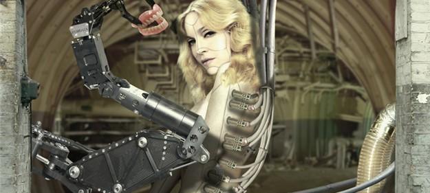 famosos_cyborgs