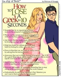 how-to-lose-a-geek