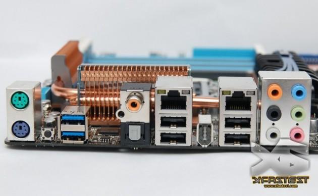 P6X58-P-04-640x395