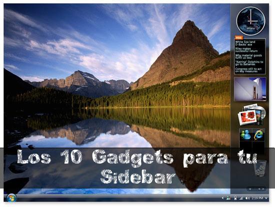 Gadgets_Sidevar
