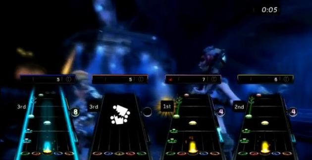 Guitar_Hero_5_Trailer