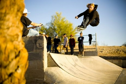 mike_vallely
