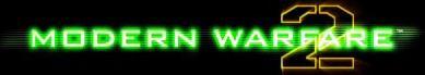 Modern-Warfare-2-GDC-09