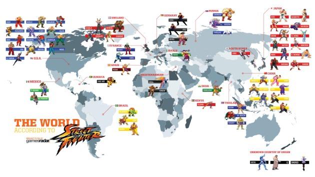 streetfightermap