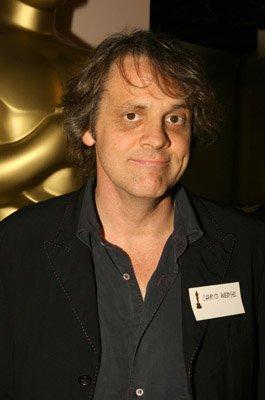 Director de cine, Direcores de cine, Los mejores directores del cine, Robots
