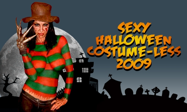 halloween-costumeless-2009