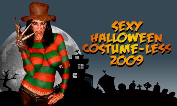 halloween-costumeless-2009
