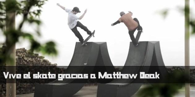 Skate-extreme